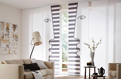 teba cegede h ndlersuche startseite. Black Bedroom Furniture Sets. Home Design Ideas